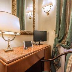Отель Luce удобства в номере фото 2