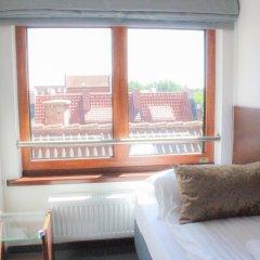 Отель Celestin Residence 3* Номер Комфорт фото 3