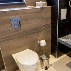 Calipso Hotel ванная