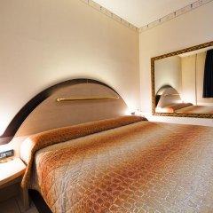 Отель Motel Autosole 2 3* Стандартный номер фото 10