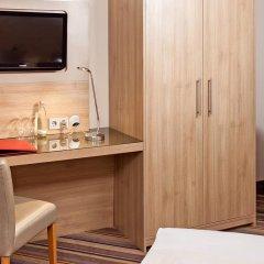 Leonardo Hotel Munich City North удобства в номере