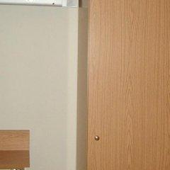 Отель Hostal Zabala удобства в номере фото 2