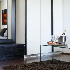 Oru Hotel 3* Люкс с различными типами кроватей фото 2
