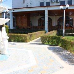 Отель Guesthouse Familja Албания, Берат - отзывы, цены и фото номеров - забронировать отель Guesthouse Familja онлайн фото 2