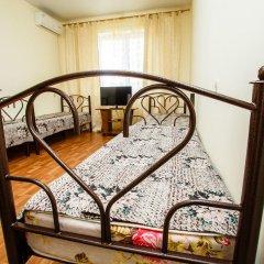 Гостиница Sochi Olympic Villa Номер Делюкс с различными типами кроватей фото 2