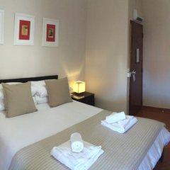 Отель The Capital Boutique B&B Номер Делюкс с различными типами кроватей фото 10