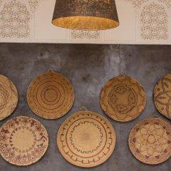Отель Riad Kasbah Марокко, Марракеш - отзывы, цены и фото номеров - забронировать отель Riad Kasbah онлайн спа фото 2