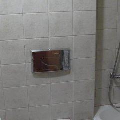Le Palace Art Hotel ванная