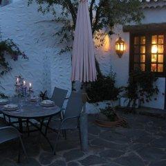 Отель Casa Roca фото 3