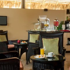 Отель Bavaro Princess All Suites Resort Spa & Casino All Inclusive гостиничный бар