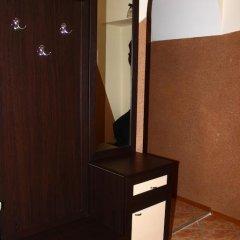 Апартаменты Apartments in the Centre of Lviv удобства в номере фото 2