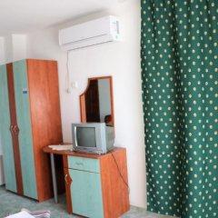 Отель Villa Rai Солнечный берег удобства в номере