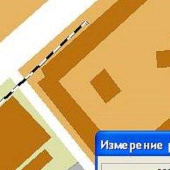 Апартаменты RentaDayBibirevo интерьер отеля фото 3