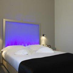Central Hotel by ZEUS International 4* Стандартный номер с различными типами кроватей фото 7