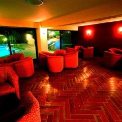 Mustafa Hotel Турция, Ургуп - отзывы, цены и фото номеров - забронировать отель Mustafa Hotel онлайн гостиничный бар