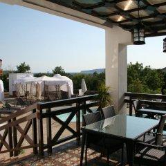 Гостиница Al Tumur фото 7