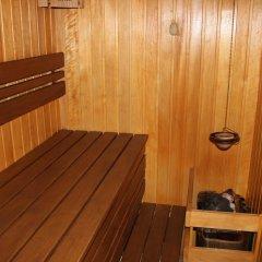 Гостиница FreeDOM Mini Hotel в Санкт-Петербурге 14 отзывов об отеле, цены и фото номеров - забронировать гостиницу FreeDOM Mini Hotel онлайн Санкт-Петербург сауна