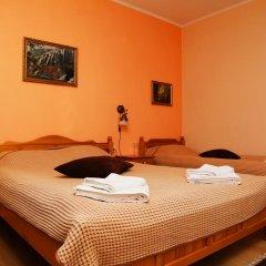 Отель Guest House Konakat Болгария, Чепеларе - отзывы, цены и фото номеров - забронировать отель Guest House Konakat онлайн спа фото 2