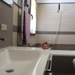 Отель Holiday Home Fiumi Агридженто ванная фото 2