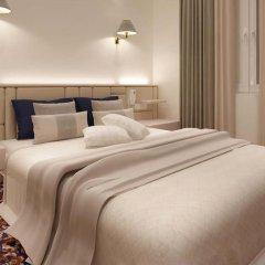 Отель Havane 3* Стандартный номер с различными типами кроватей фото 48