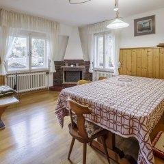 Отель Villa Capannina комната для гостей фото 4