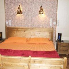 Отель Budapest Royal Suites 3* Студия фото 16