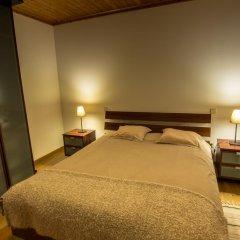 Отель Quinta Dos Curubas комната для гостей фото 4