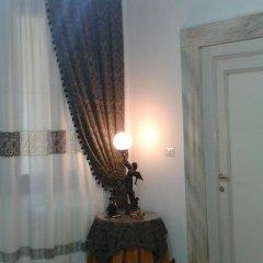 Отель Morettino Стандартный номер с различными типами кроватей фото 33