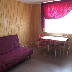 Отель Baza Zaymishche Казань комната для гостей фото 5