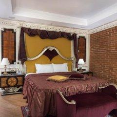 Отель Xheko Imperial Hotel Албания, Тирана - отзывы, цены и фото номеров - забронировать отель Xheko Imperial Hotel онлайн спа фото 2