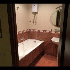 Отель Shara-Talyan 16 GuestHouse Армения, Ереван - отзывы, цены и фото номеров - забронировать отель Shara-Talyan 16 GuestHouse онлайн ванная