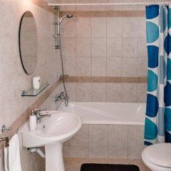 Апартаменты Artemis Cynthia Complex Апартаменты с 2 отдельными кроватями фото 15