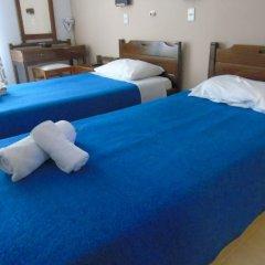 Star Hotel Родос удобства в номере