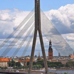 Riga Islande Hotel Рига фото 2