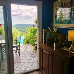 Villa Gudca Турция, Ташкёпрю - отзывы, цены и фото номеров - забронировать отель Villa Gudca онлайн гостиничный бар