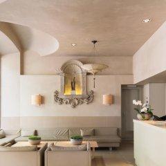 Отель Sant Agusti Барселона спа фото 2