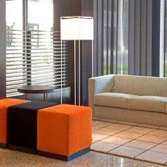 NH Suites Prisma Hotel спа фото 2
