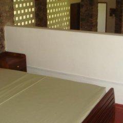 Отель Atapattu Walawwa Galle спа фото 2