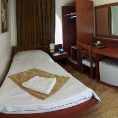 Corner House Hotel 3* Стандартный номер с различными типами кроватей фото 4