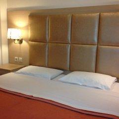 Hotel Avra комната для гостей фото 4