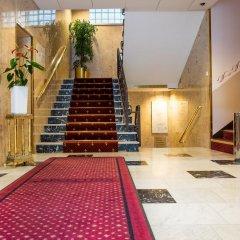 Отель Örgryte Швеция, Гётеборг - отзывы, цены и фото номеров - забронировать отель Örgryte онлайн фитнесс-зал