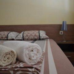 Отель Stella Del Mare Guest House Стандартный номер разные типы кроватей фото 7