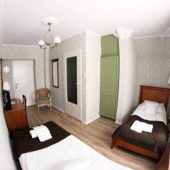 Отель Pensjonat Irena Польша, Сопот - отзывы, цены и фото номеров - забронировать отель Pensjonat Irena онлайн комната для гостей фото 3