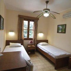 Отель Mango Rooms комната для гостей