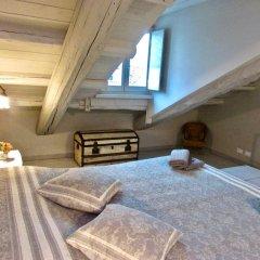Отель Casa May Италия, Турин - отзывы, цены и фото номеров - забронировать отель Casa May онлайн бассейн