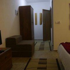 Отель Tabashko Tarn Guest House Болгария, Габрово - отзывы, цены и фото номеров - забронировать отель Tabashko Tarn Guest House онлайн комната для гостей фото 4