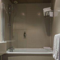 Отель Taylor 3* Стандартный номер с различными типами кроватей фото 17