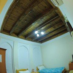 Ziyobaxsh Hotel 3* Стандартный номер с 2 отдельными кроватями фото 5