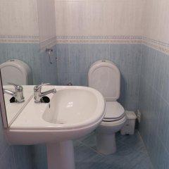 Отель Akivillas Manta Rota Relax III ванная фото 2