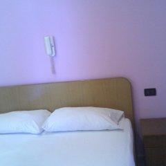 Отель Luani A Hotel Албания, Шенджин - отзывы, цены и фото номеров - забронировать отель Luani A Hotel онлайн комната для гостей фото 2